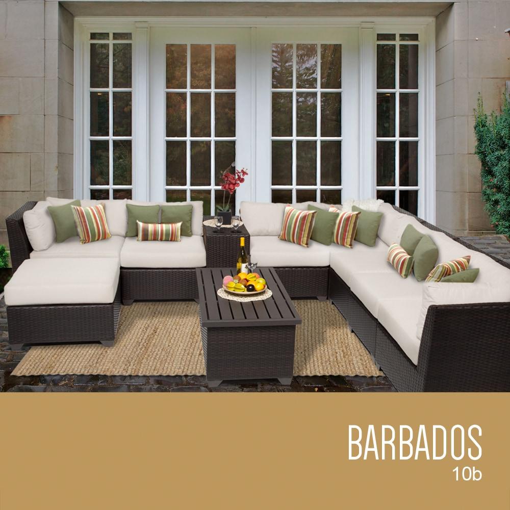 barbados_10b_beige_56ca91c2072e5
