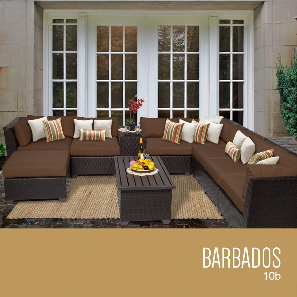 barbados_10b_cocoa_56ca97fe3c1d0