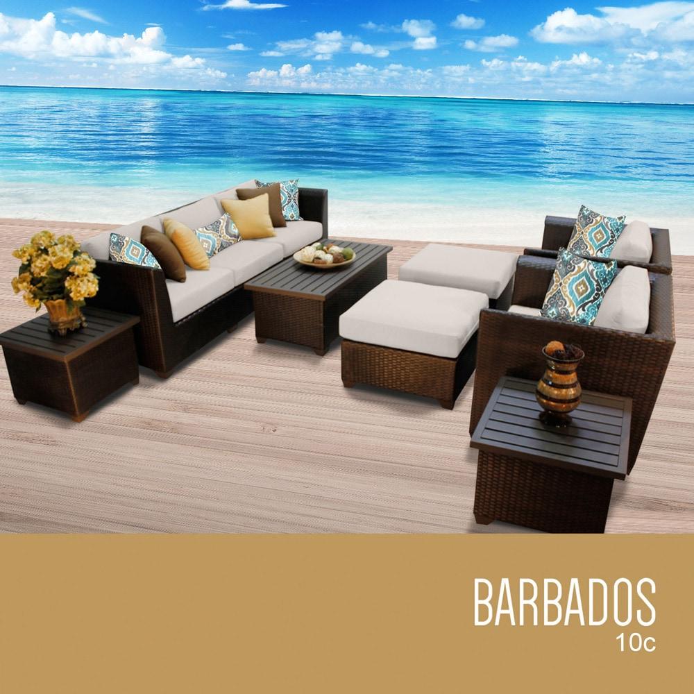 barbados_10c_beige_56cd0831002c1