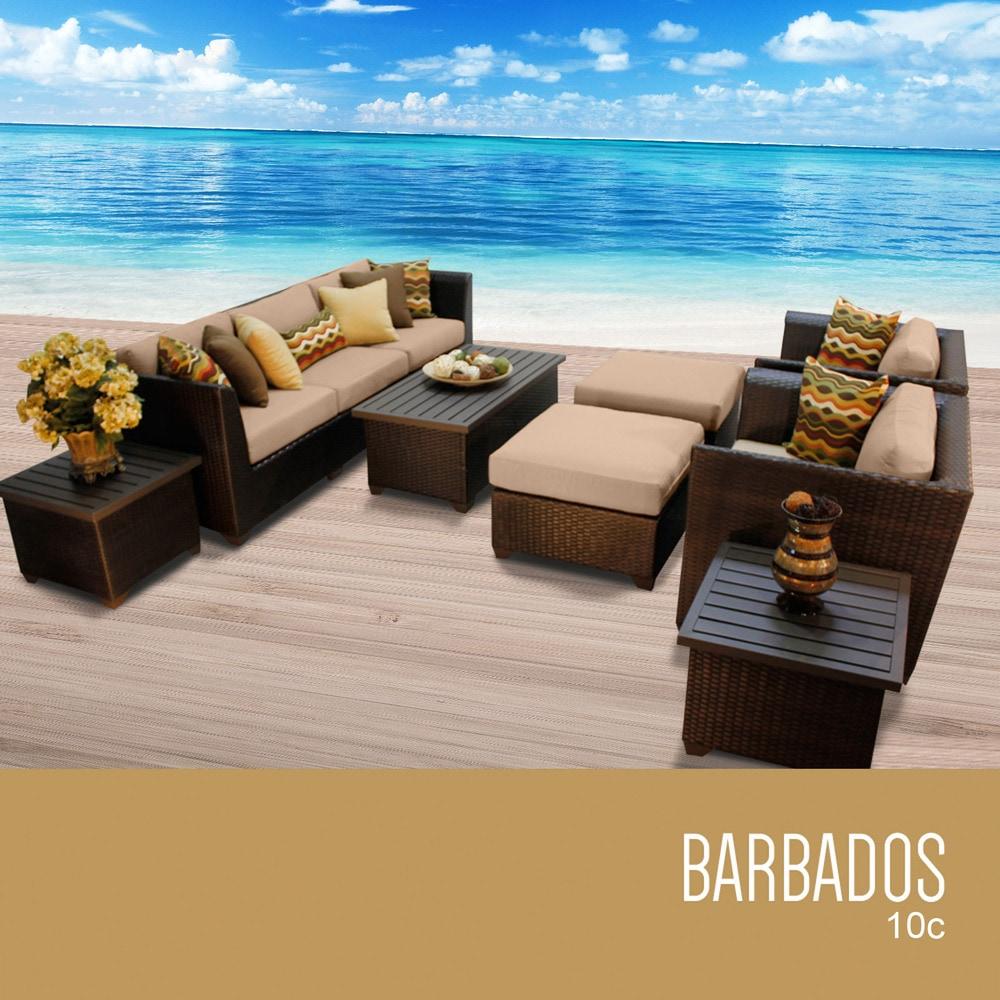barbados_10c_wheat_56cd0752e4822