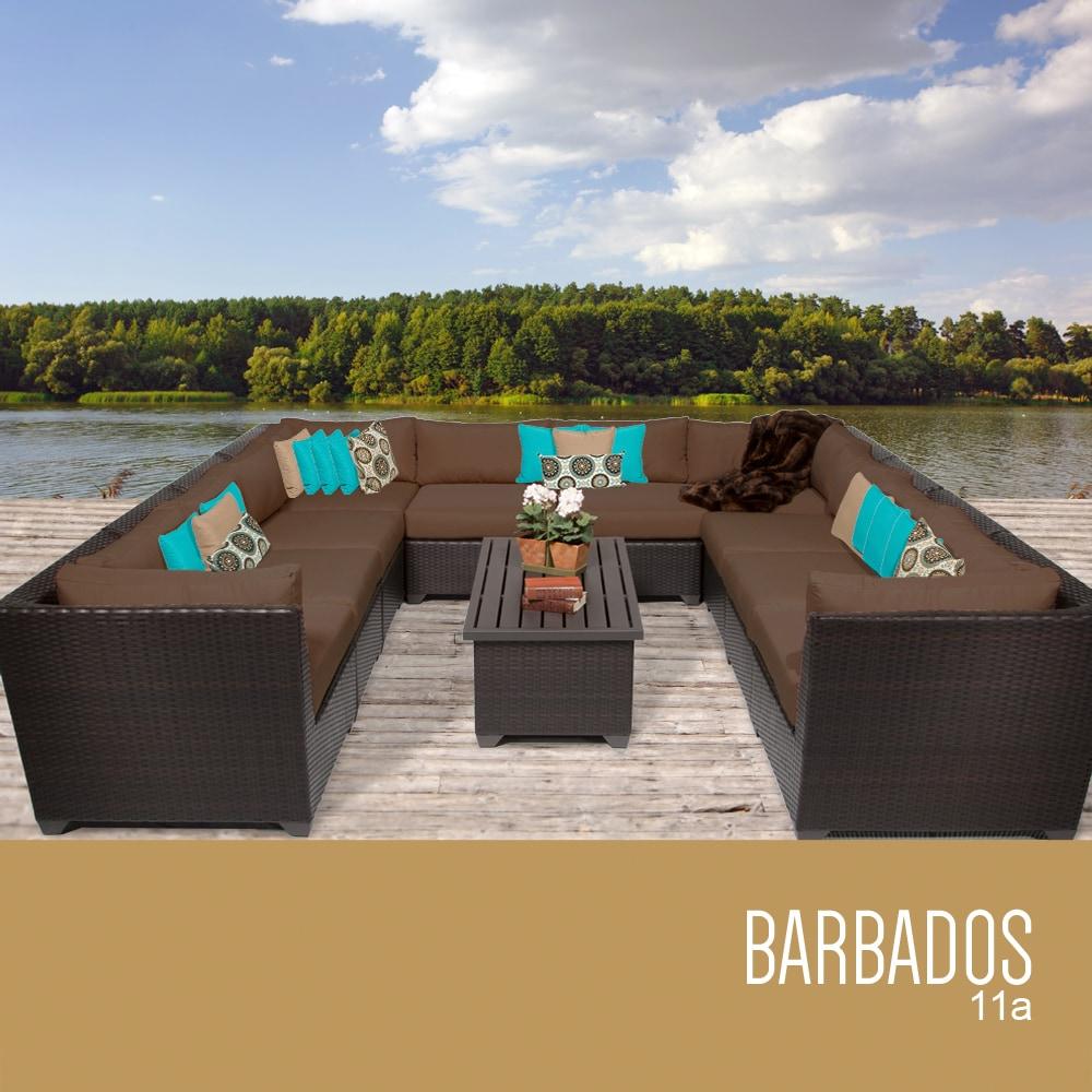 barbados_11a_cocoa_56cab19e7979d