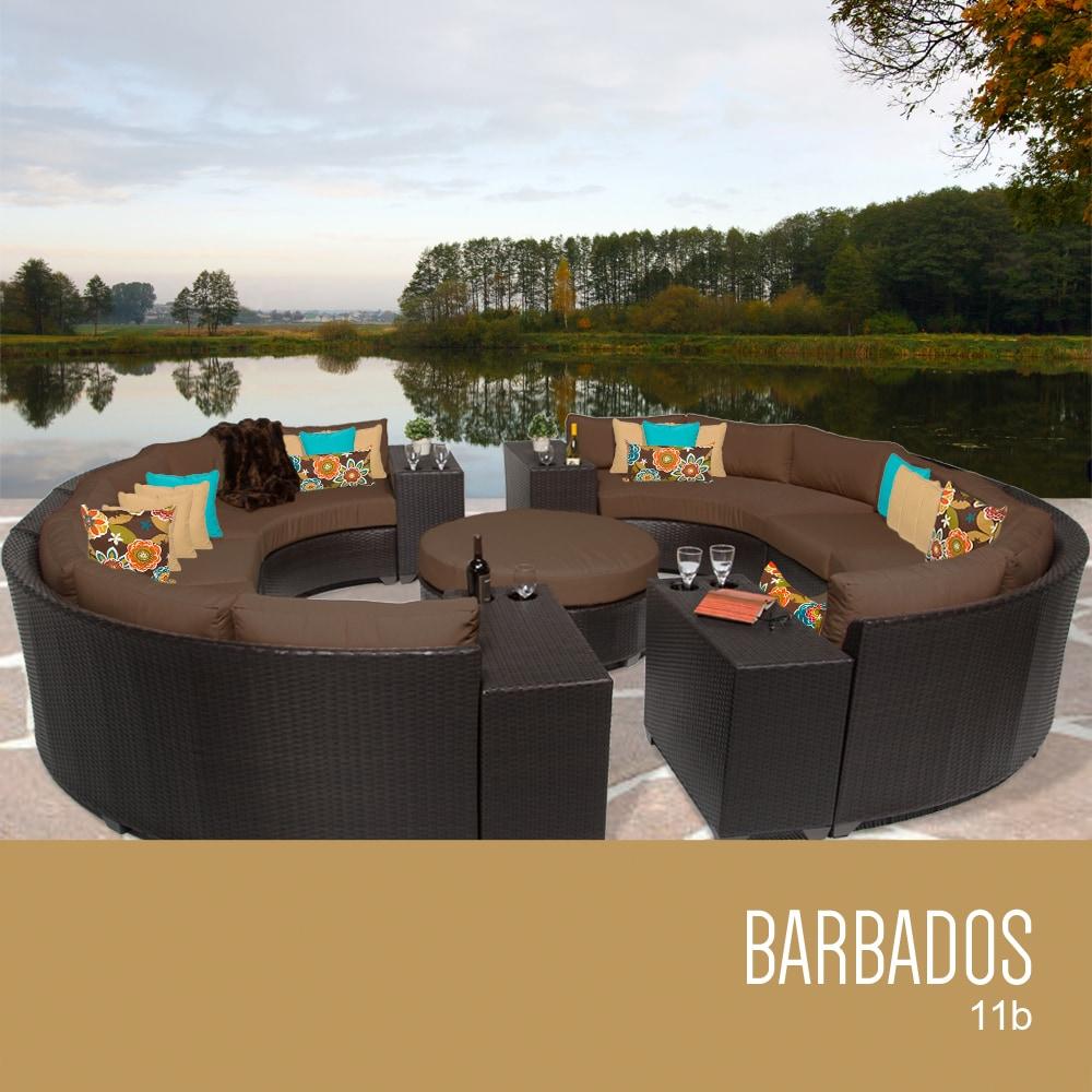 barbados_11b_cocoa_56cac4d44e28f