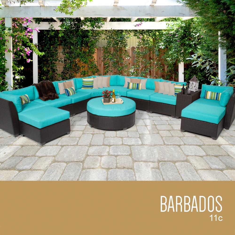 barbados_11c_aruba_56cad2ec05c01