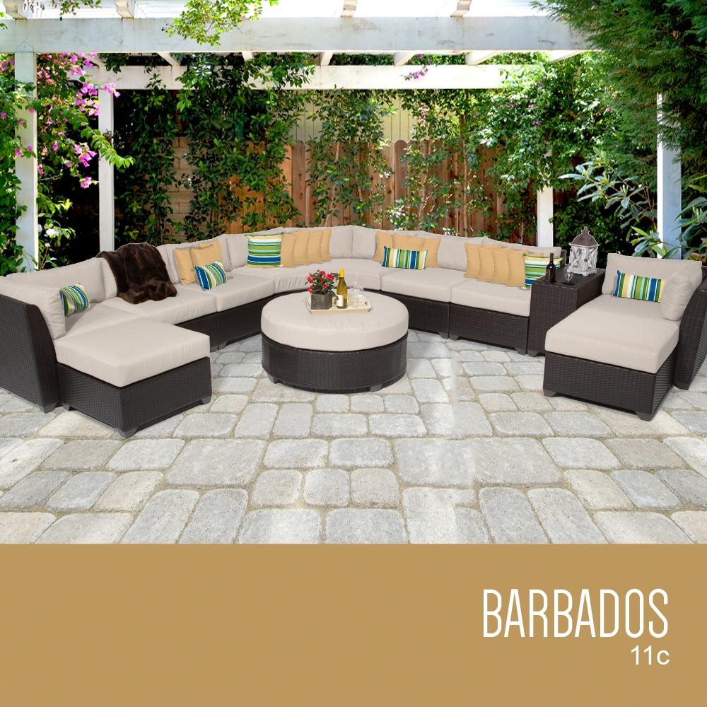 barbados_11c_beige_56cad6a456c8d