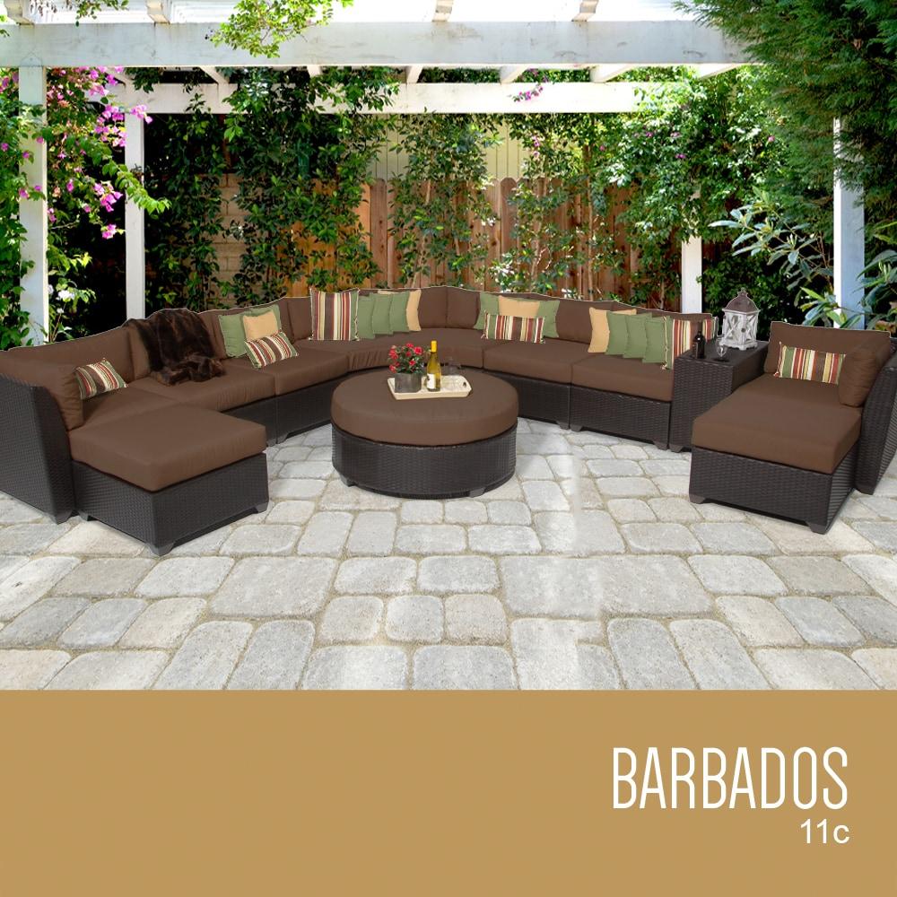 barbados_11c_cocoa_56cadde2176d4
