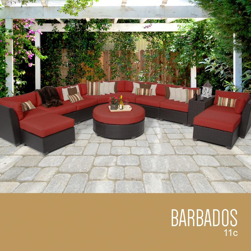 barbados_11c_terracotta_56cae4fea92b7