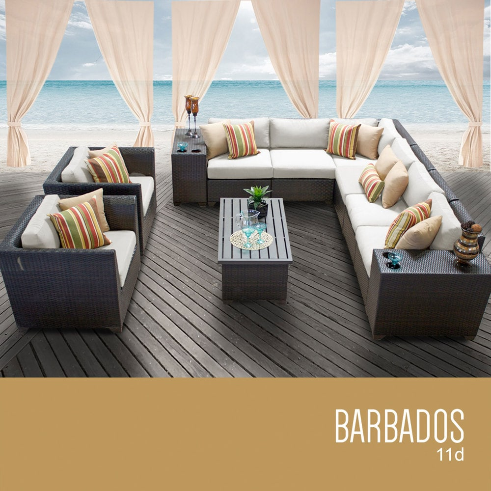 barbados_11d_beige_56caefe0dd83c
