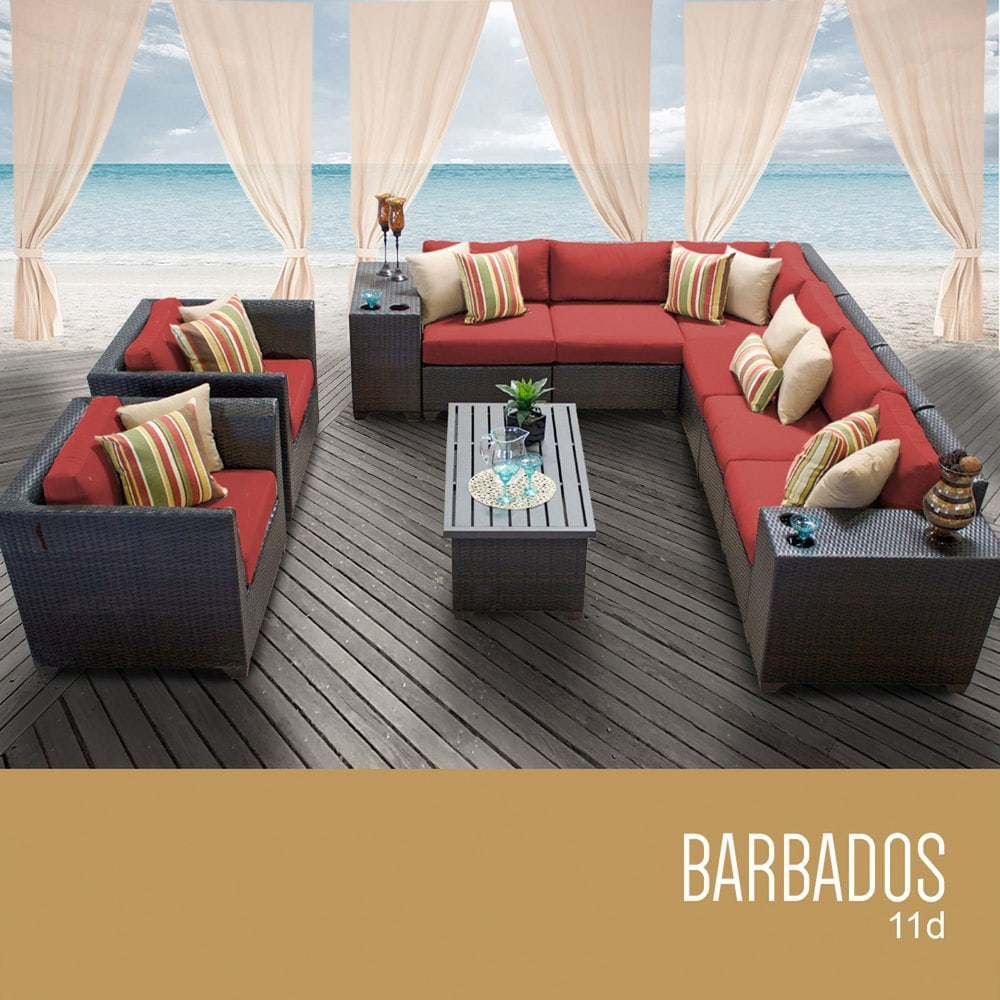 barbados_11d_terracotta_56caff467192e