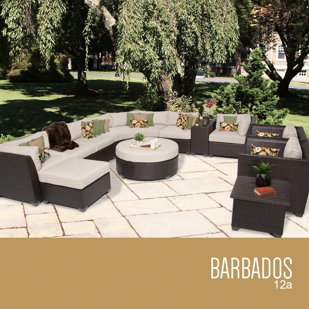 barbados_12a_beige_56cb08789660f