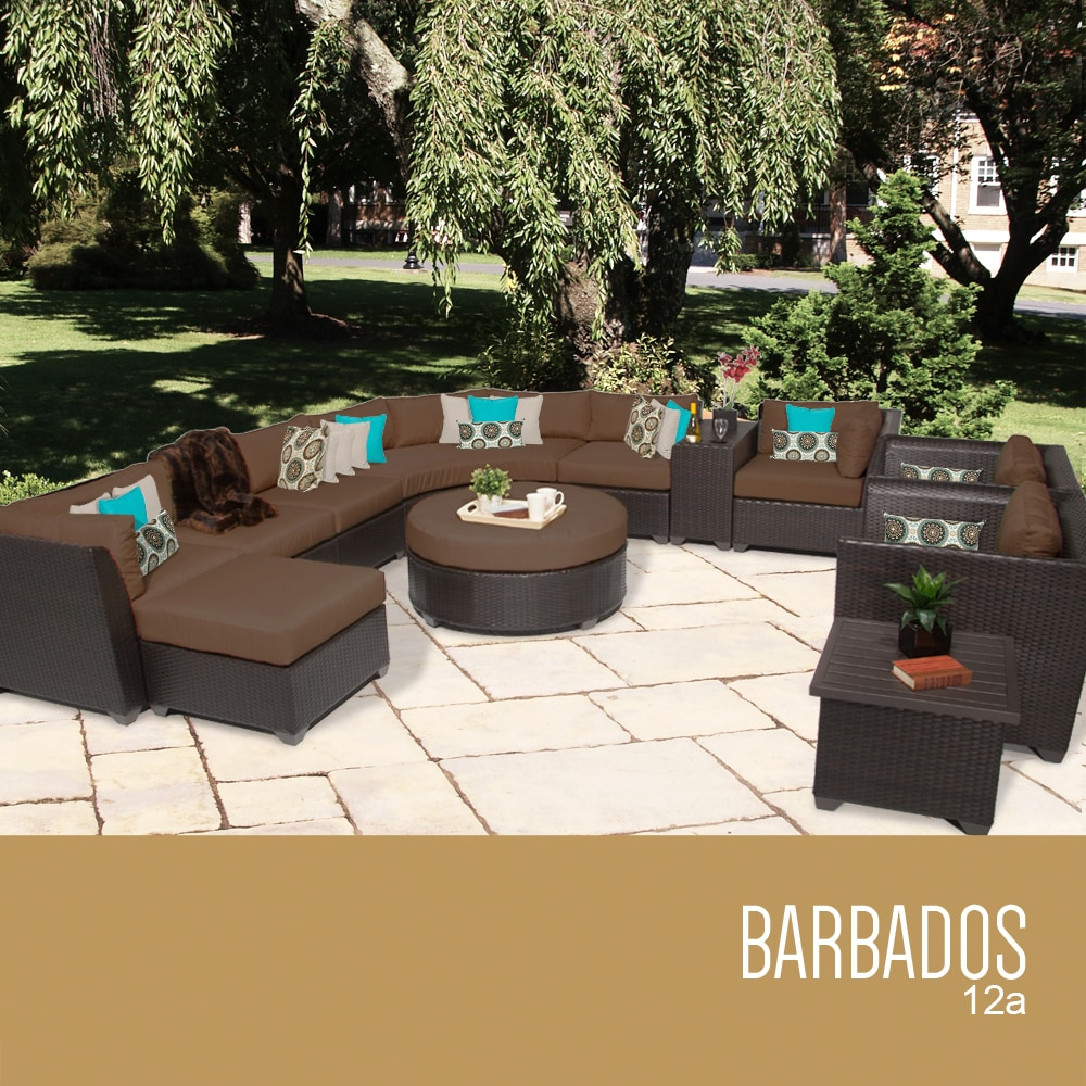 barbados_12a_cocoa_56cb0eb48de8c