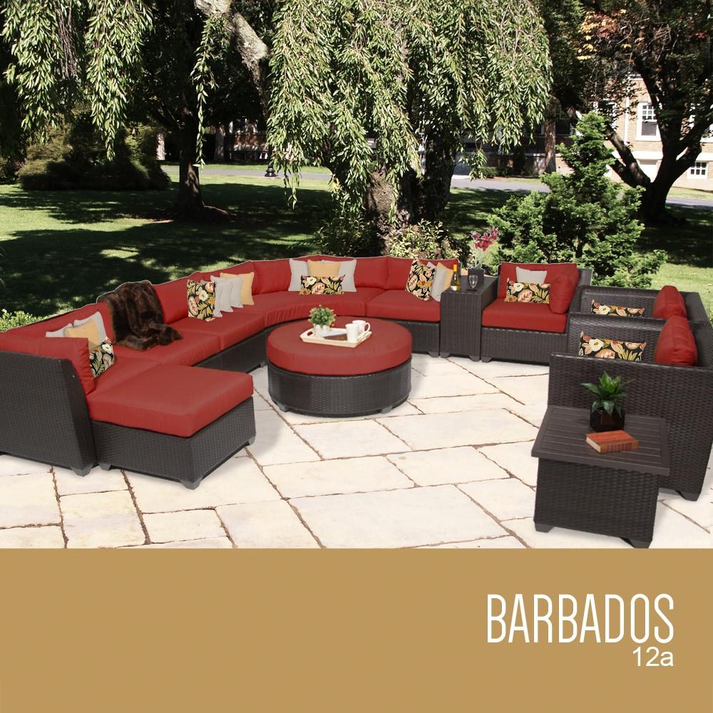 barbados_12a_terracotta_56cb14c245c9f