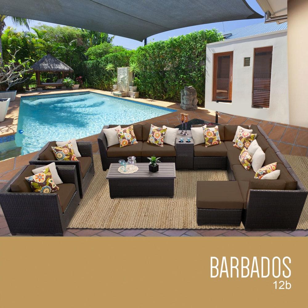 barbados_12b_cocoa_56cb24232b9cf