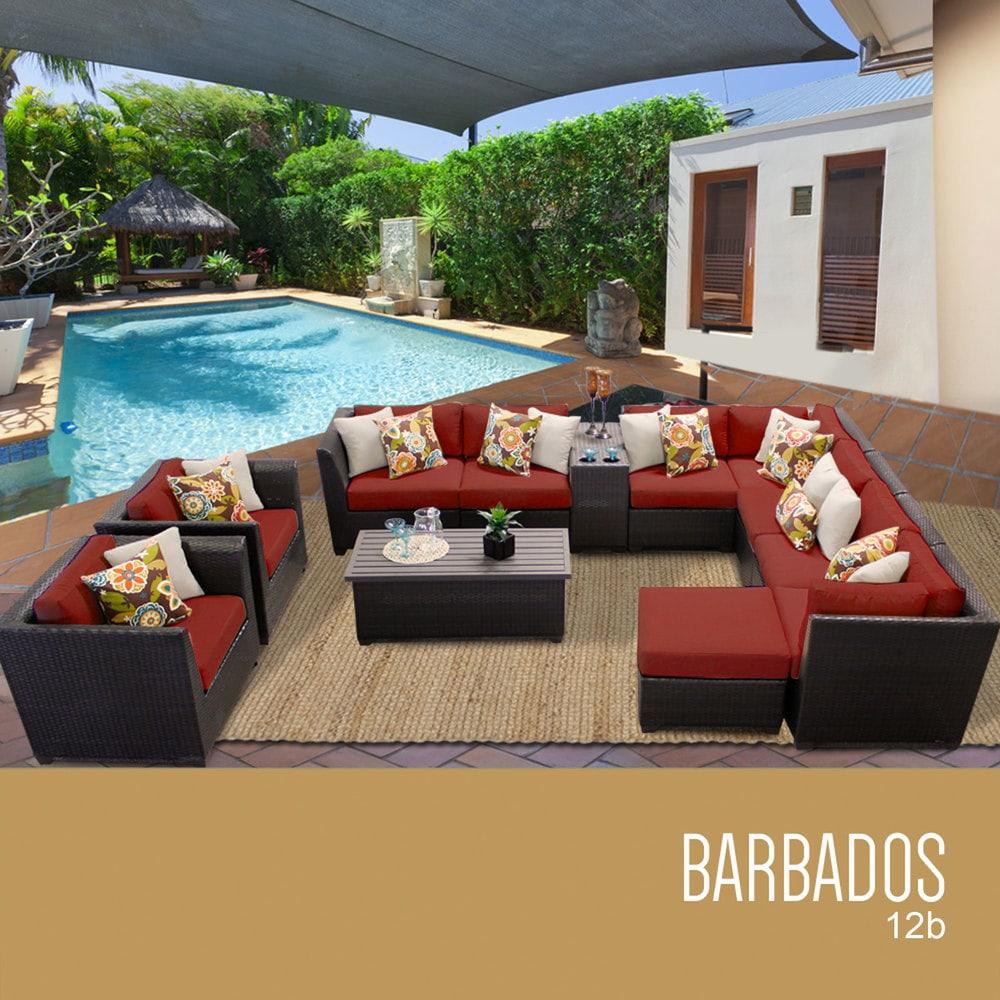 barbados_12b_terracotta_56cb2a461e4bb