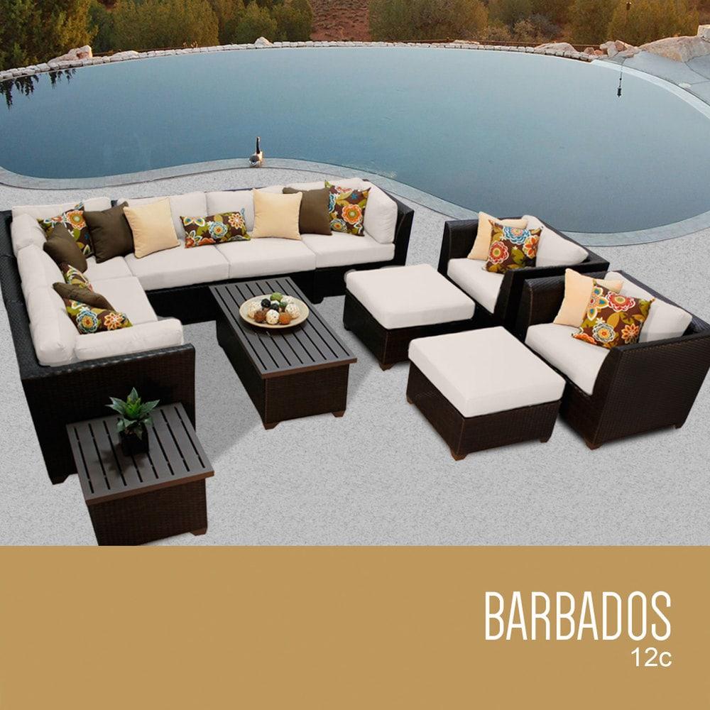 barbados_12c_beige_56cb33bf1db3a