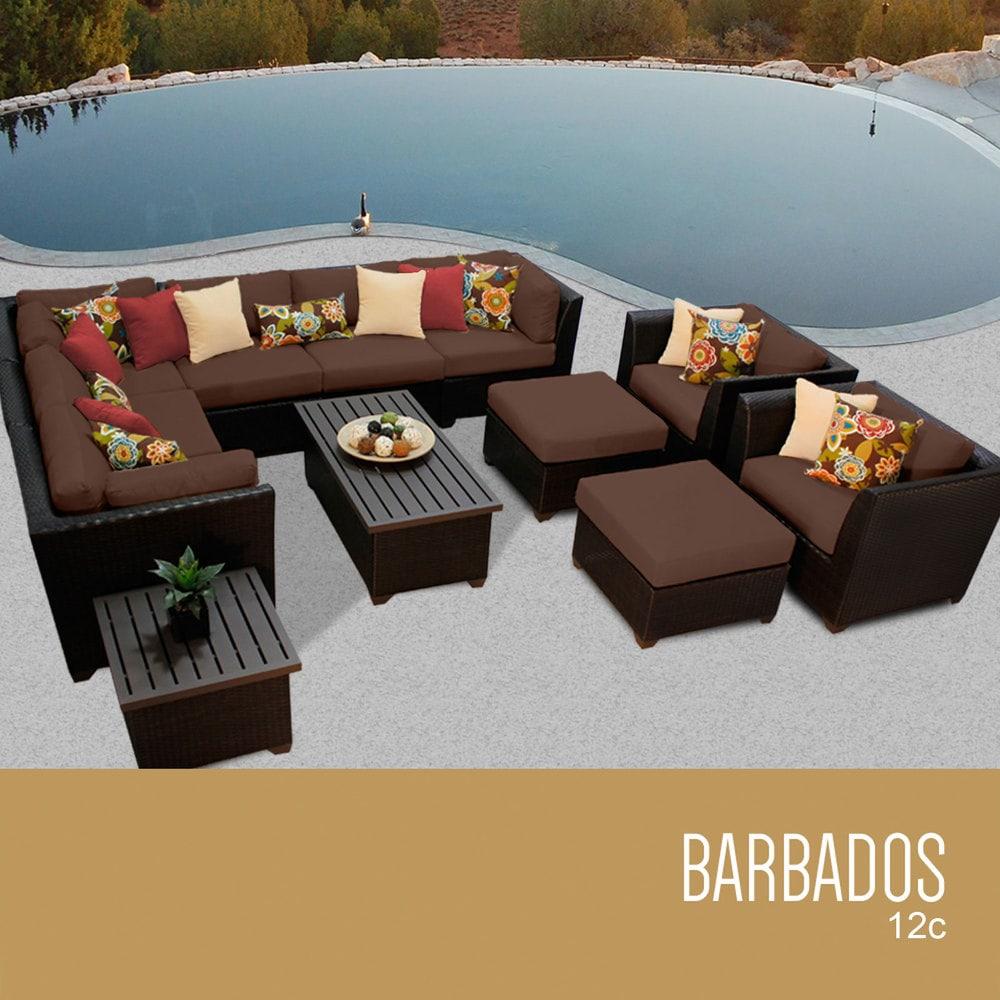 barbados_12c_cocoa_56cb39e334711