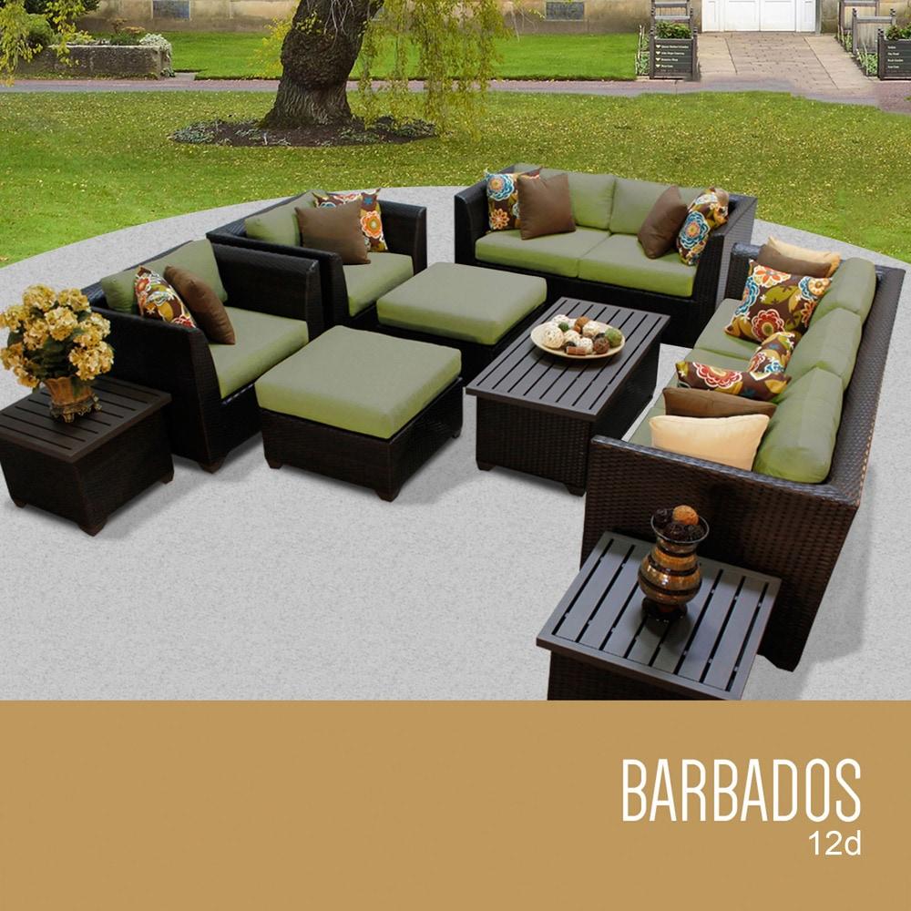 barbados_12d_cilantro_56cd0e6341f15