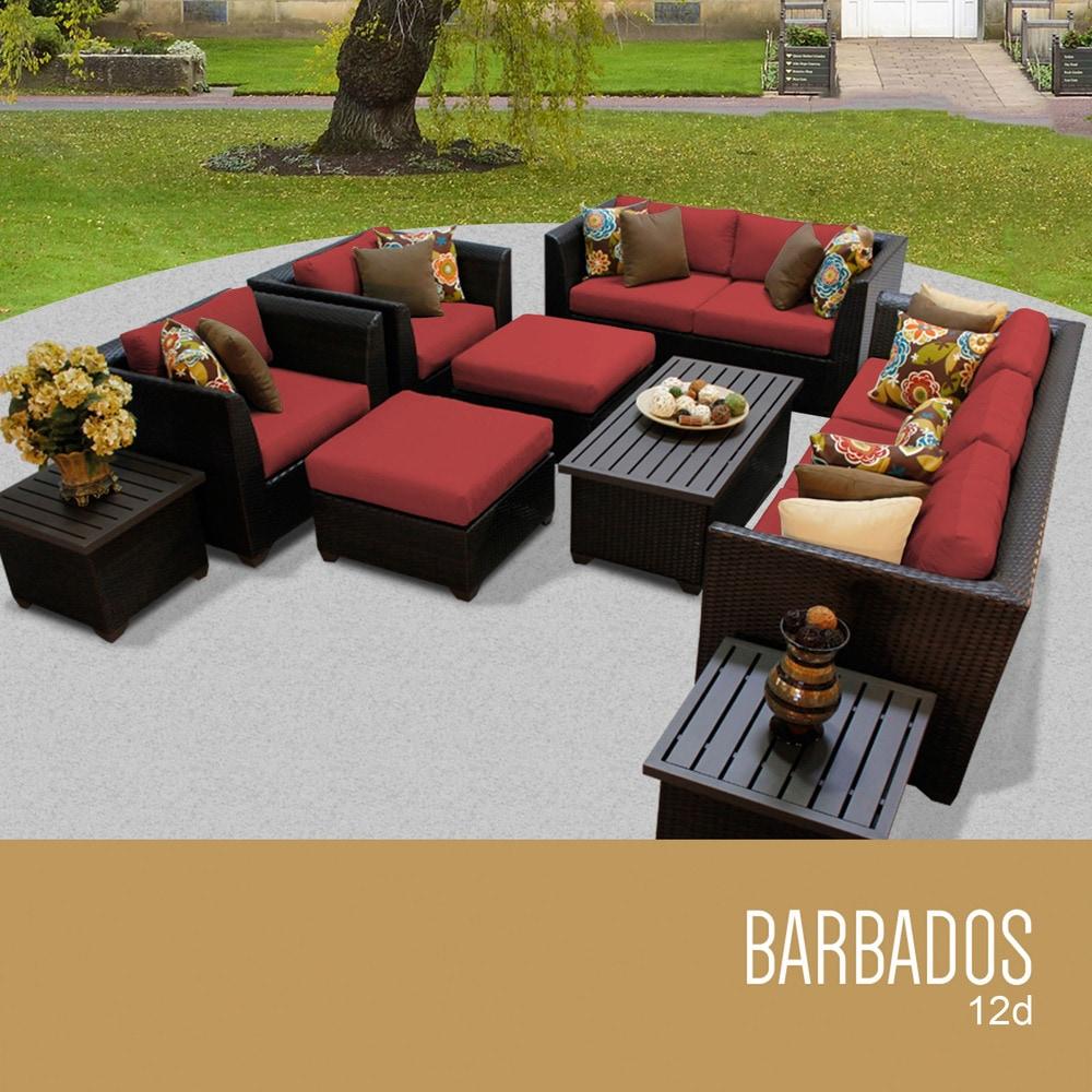 barbados_12d_terracotta_56cd0f55a7865