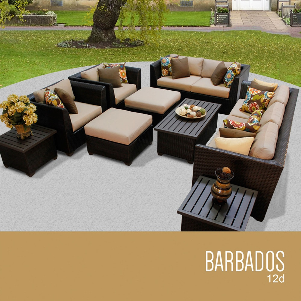 barbados_12d_wheat_56cd0d41bd3a7