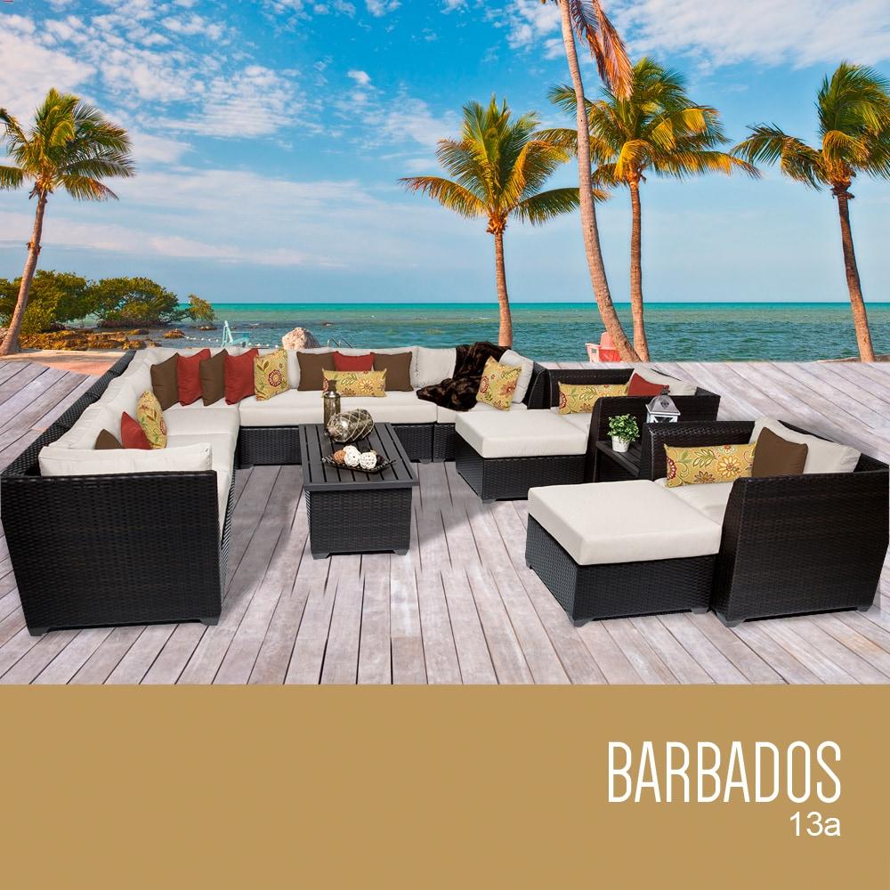 barbados_13a_beige_56cb4f6be51ae