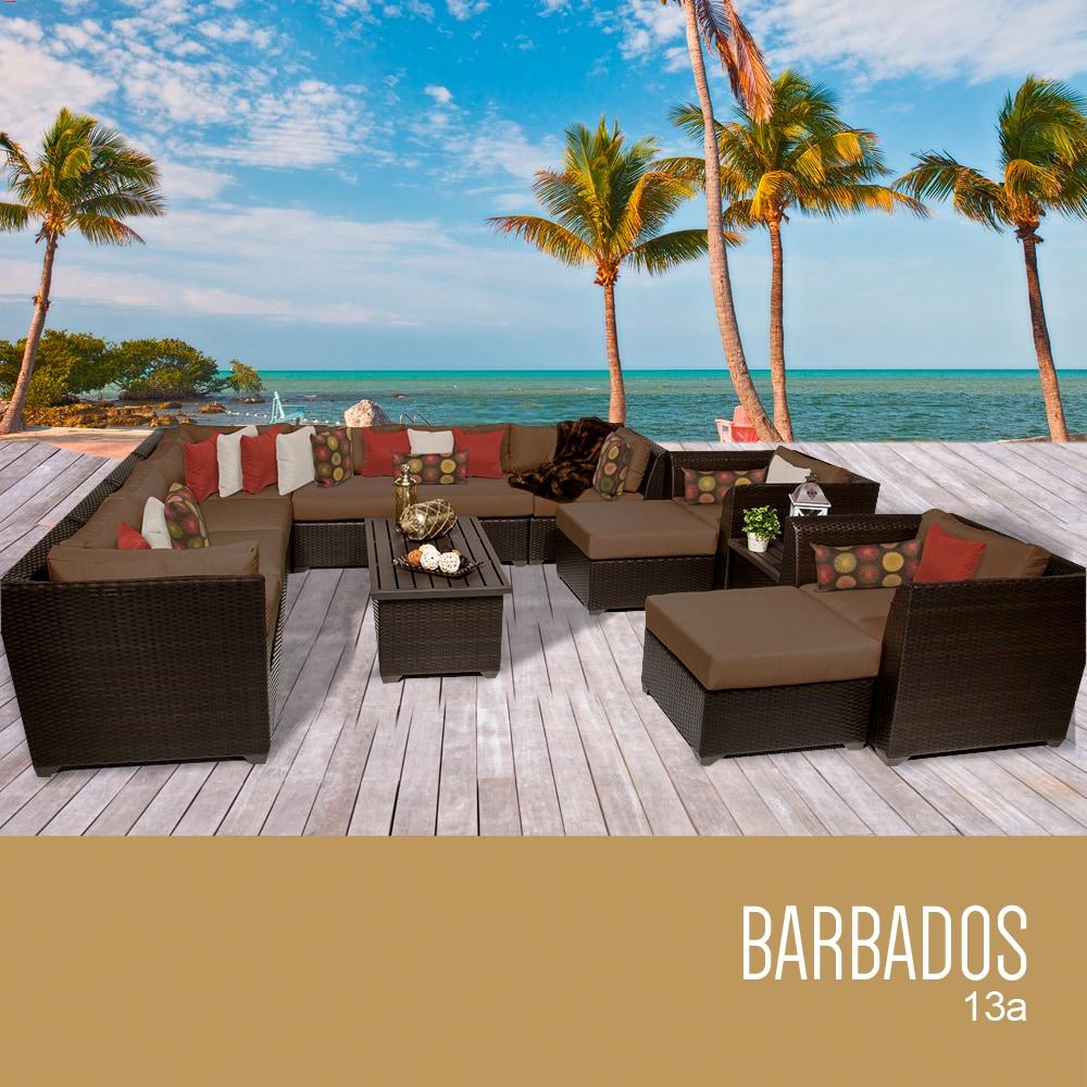 barbados_13a_cocoa_56cb559ba242b
