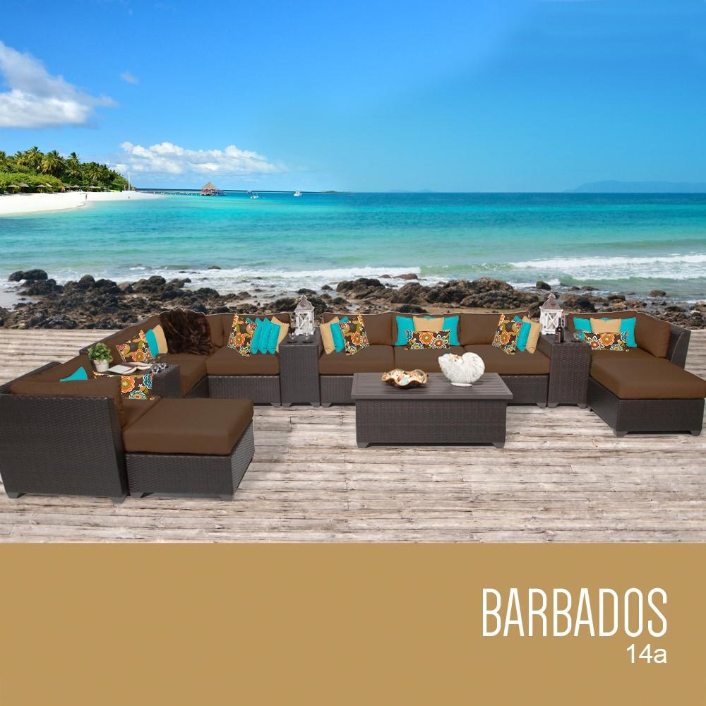 barbados_14a_cocoa_56cb6b208cfde