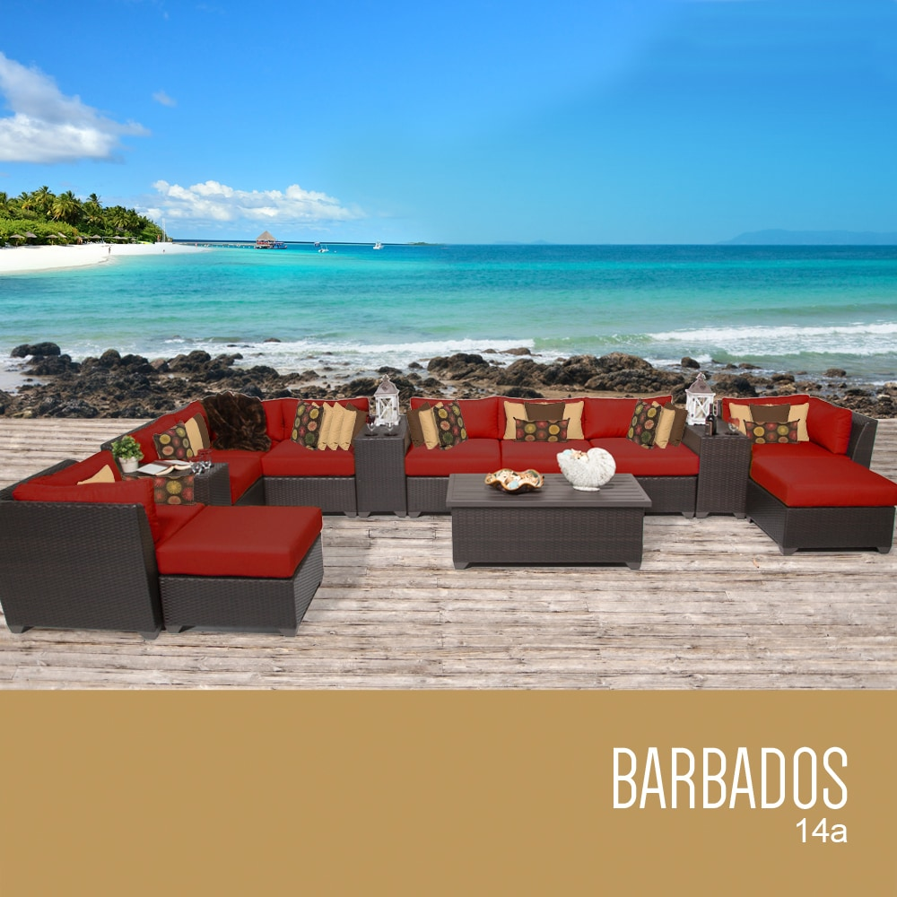 barbados_14a_terracotta_56cb7184d9910