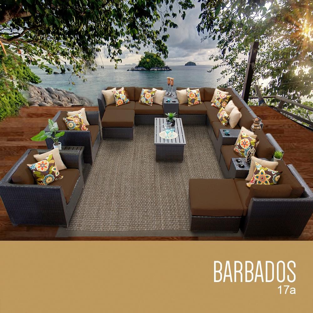 barbados_17a_cocoa_56cb81769bfec