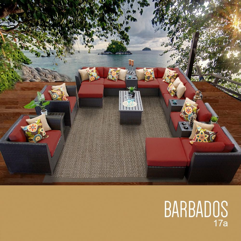 barbados_17a_terracotta_56cb87b246f69