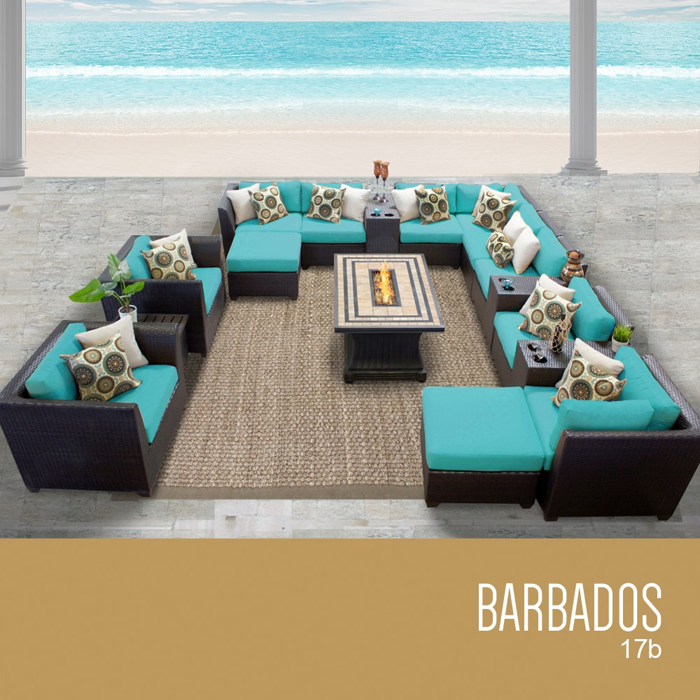 barbados_17b_aruba_56cb8e07e3d46