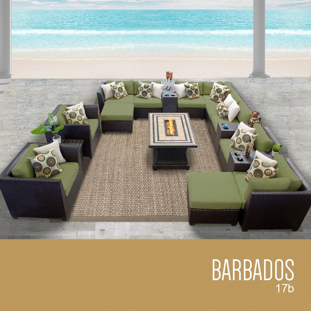 barbados_17b_cilantro_56cb942948038