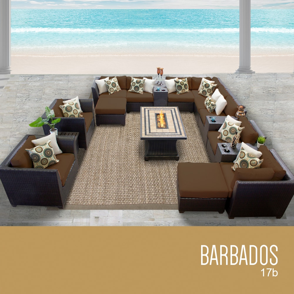 barbados_17b_cocoa_56cb97396d380