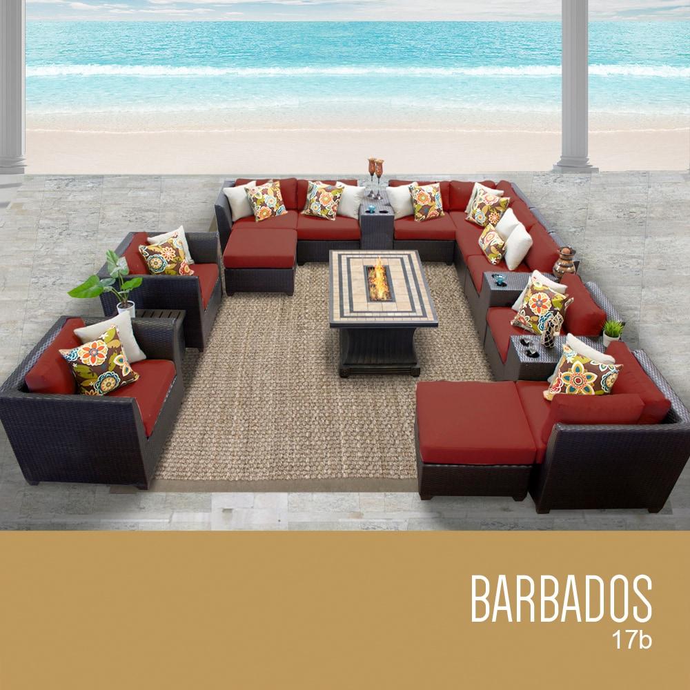 barbados_17b_terracotta_56cb9d5739182
