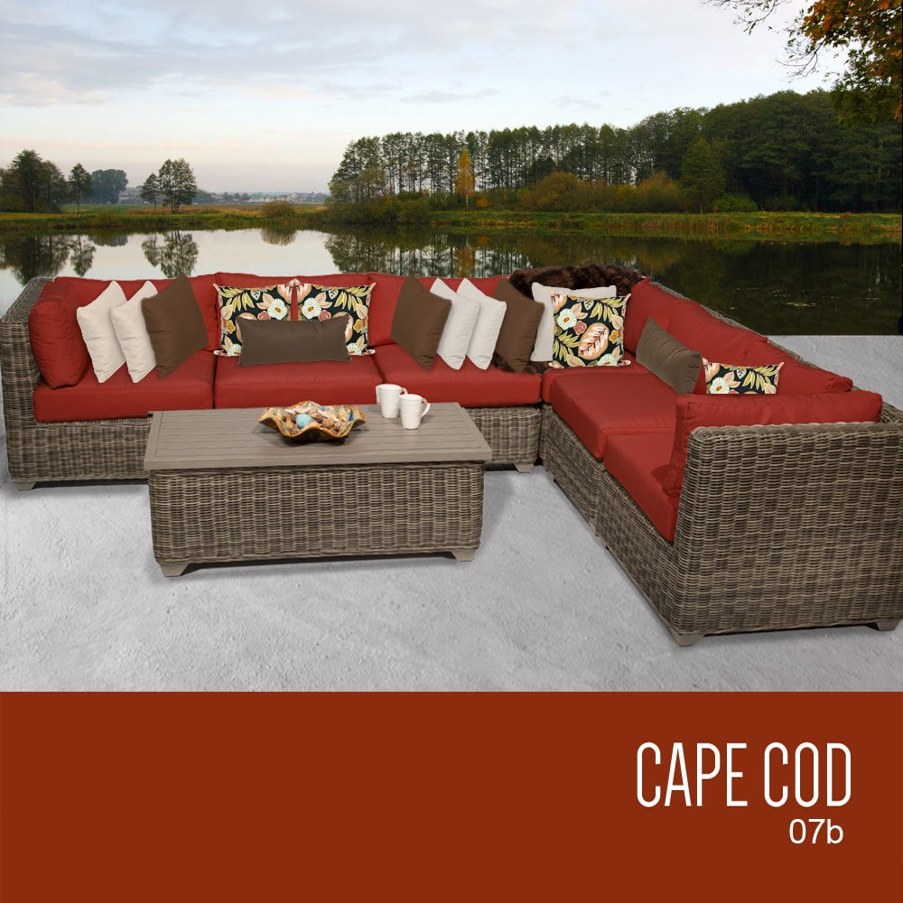 capecod_07b_terracotta_56cbfb555e478