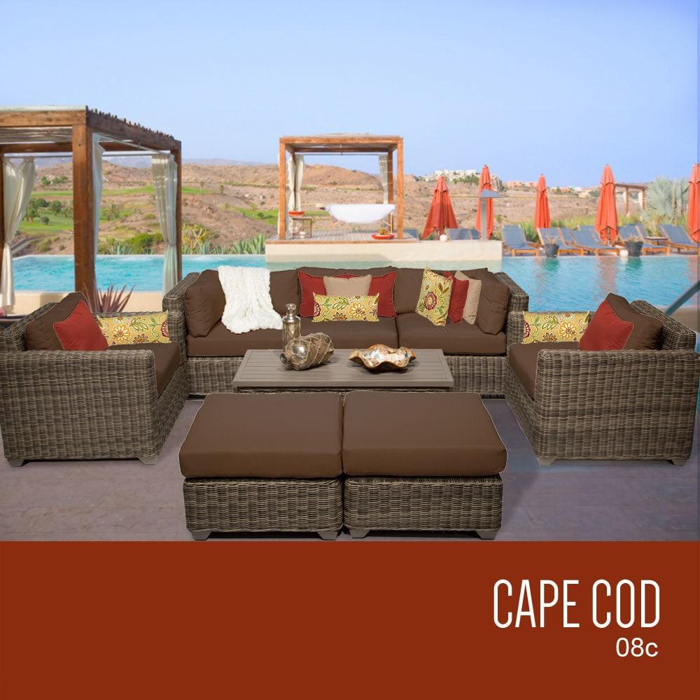 capecod_08c_cocoa_56cbfbae7bb30