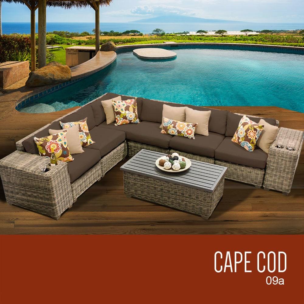 capecod_09a_cocoa_56cbfbc97d67f