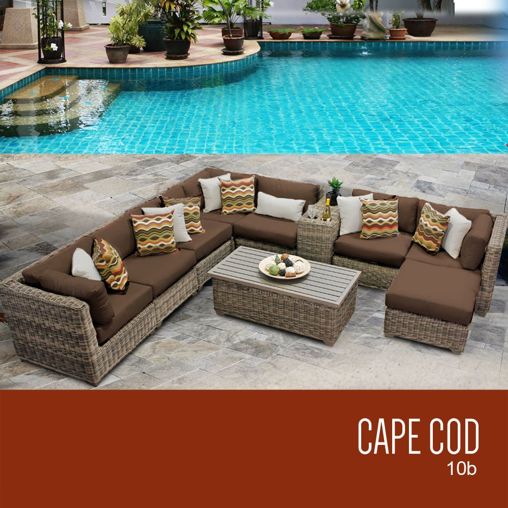 capecod_10b_cocoa_56cbfc17f4007