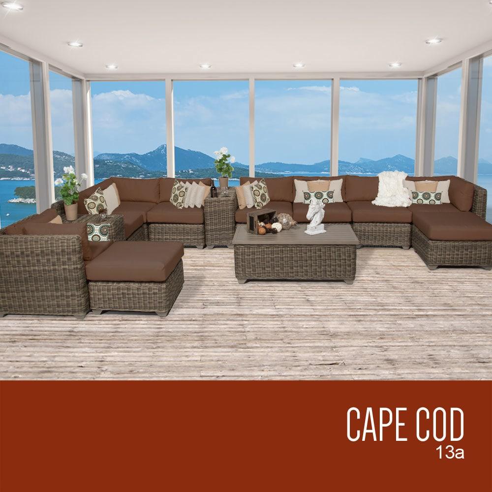 capecod_13a_cocoa_56cbfc2f60052