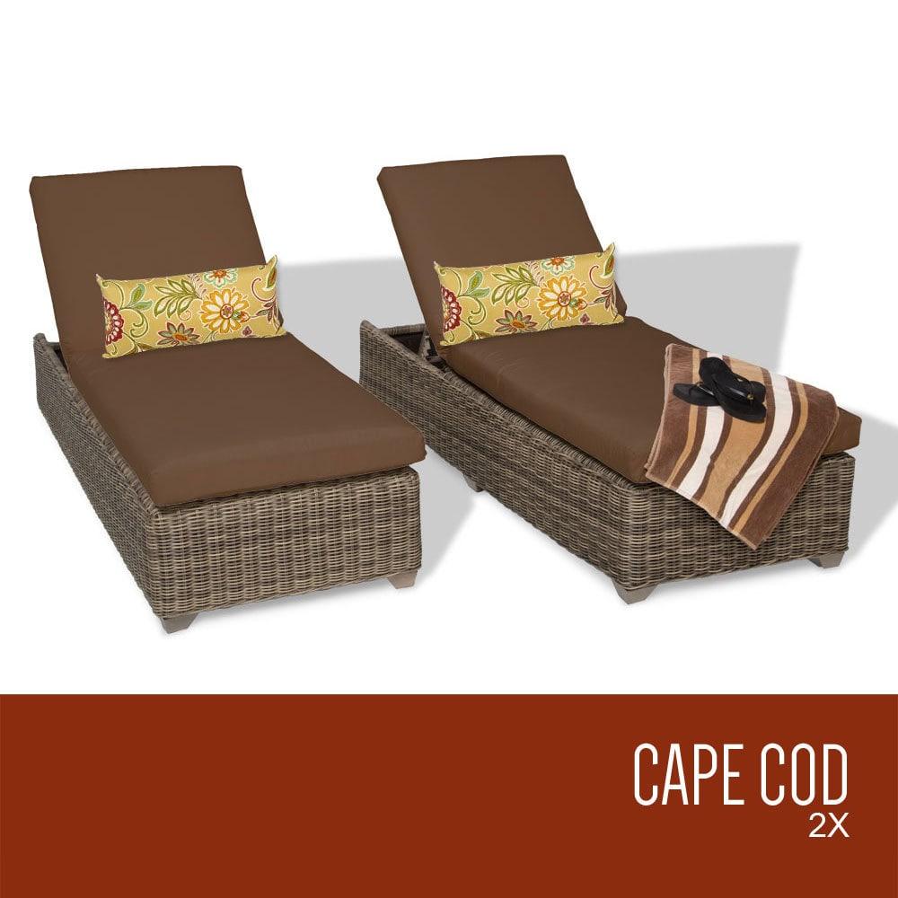 capecod_2x_cocoa_56cbfc57e9ffc
