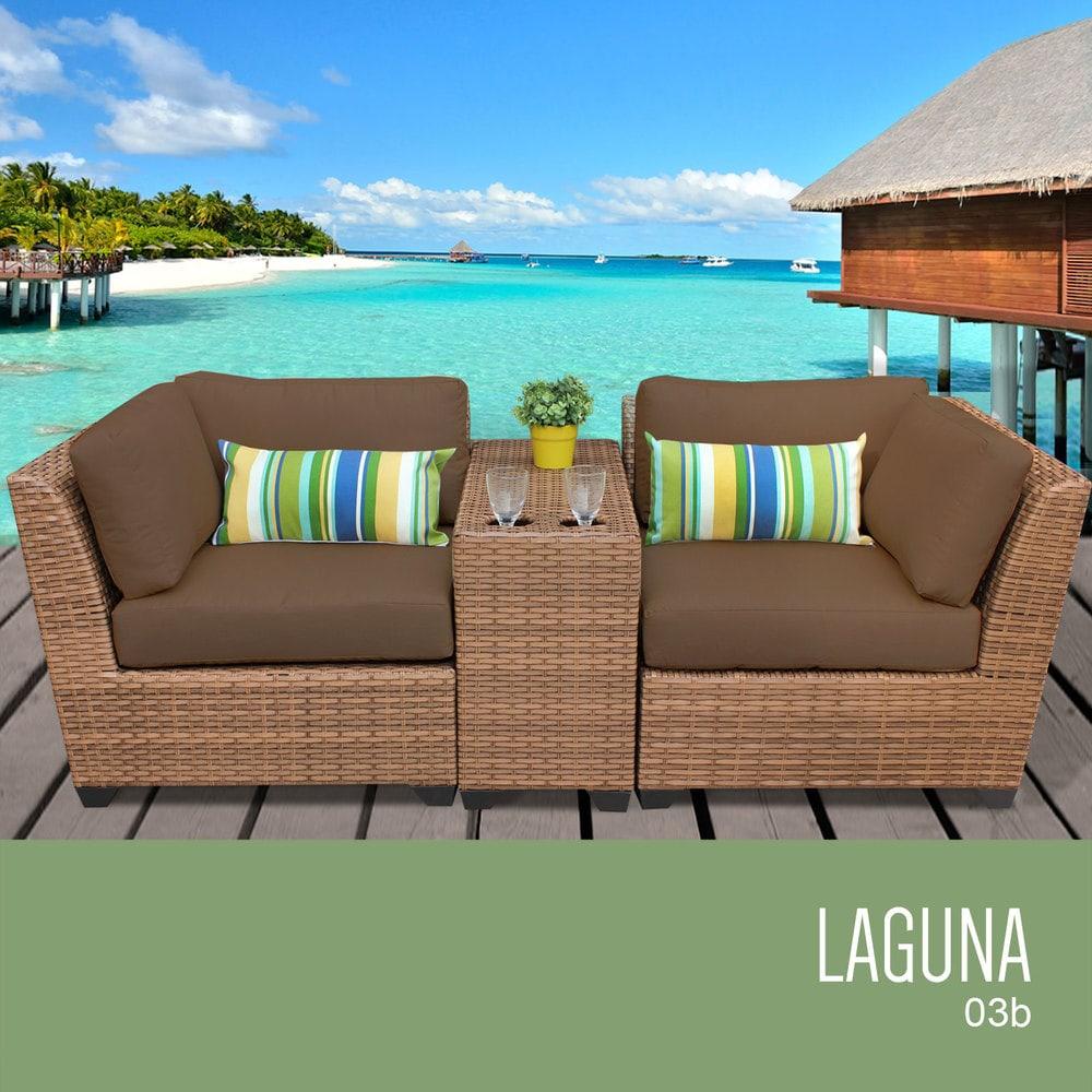 laguna_03b_cocoa_56cc06c437b0e