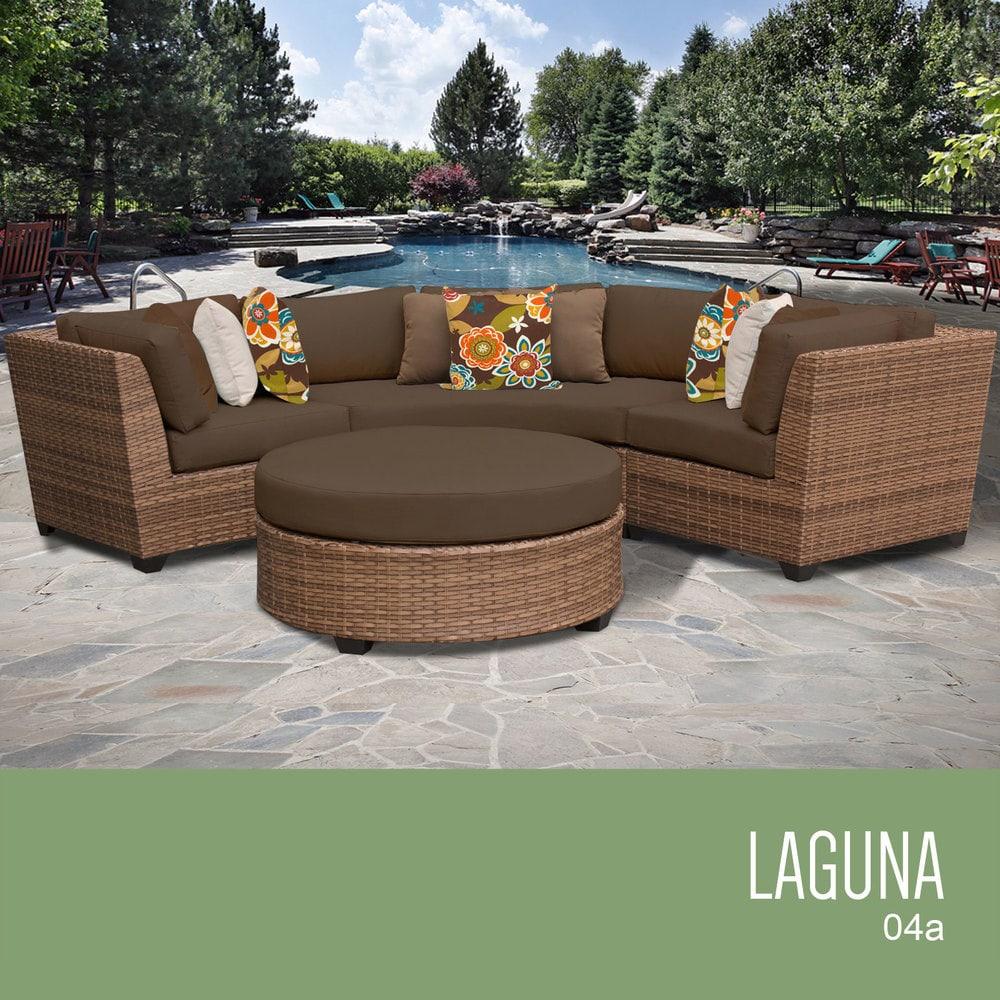 laguna_04a_cocoa_56cc06f290f67