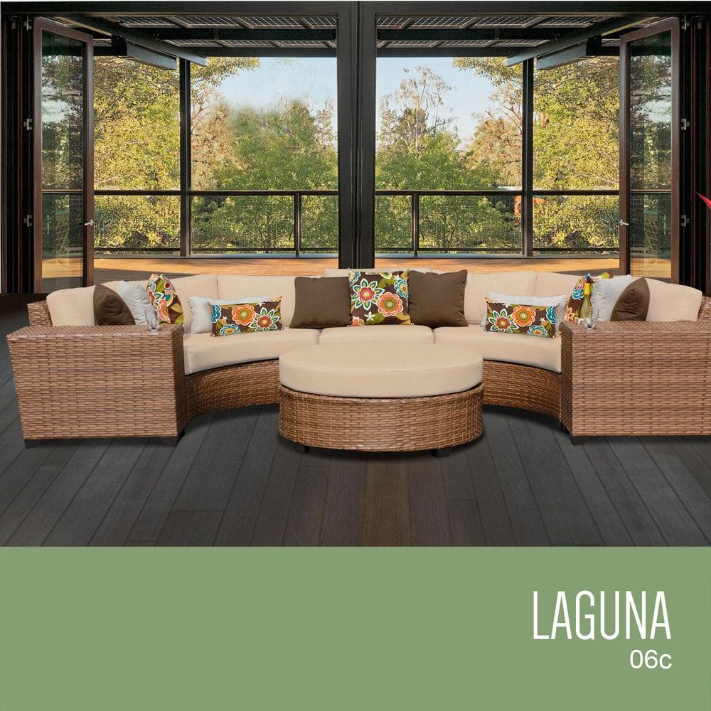 laguna_06c_wheat_56cc07821f8b5