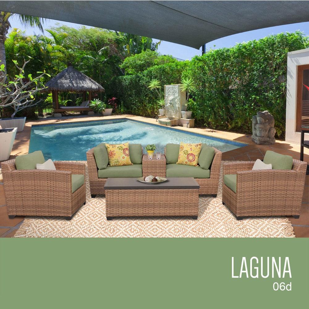 laguna_06d_cilantro_56cc07c33c050