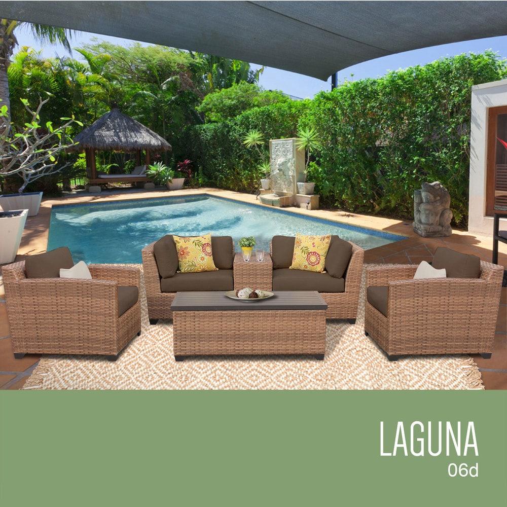 laguna_06d_cocoa_56cc07cc1ebcc