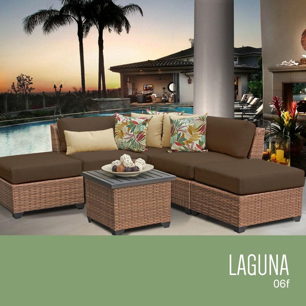 laguna_06f_cocoa_56cc081fb8b0b