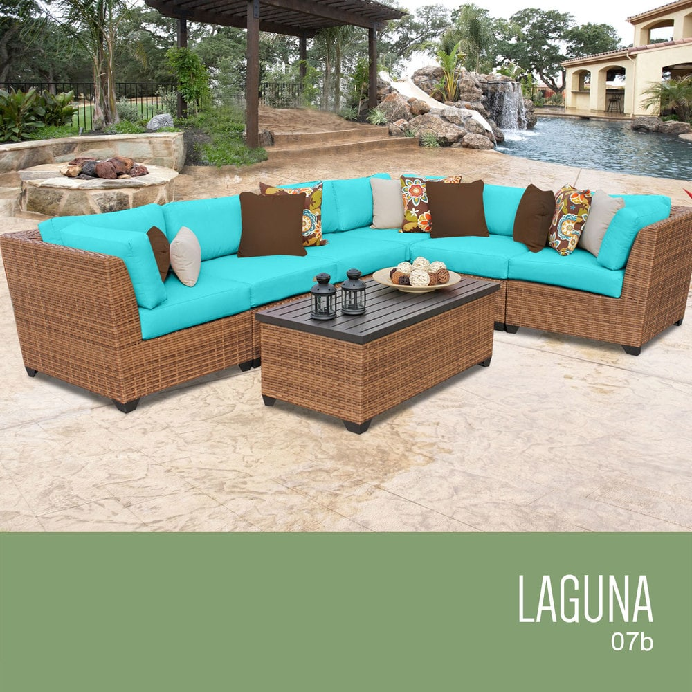 laguna_07b_aruba_56cc08665c8c3