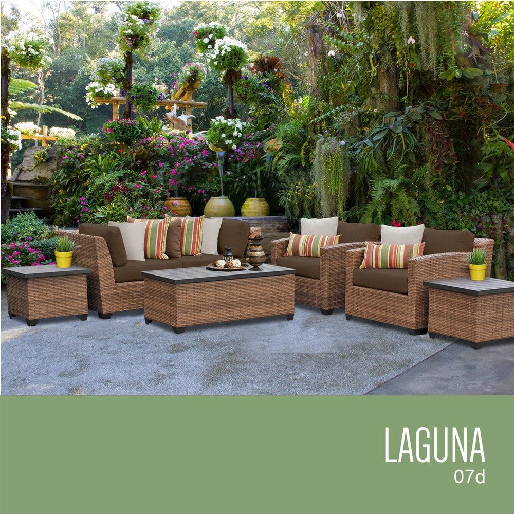 laguna_07d_cocoa_56cc08c7cd624