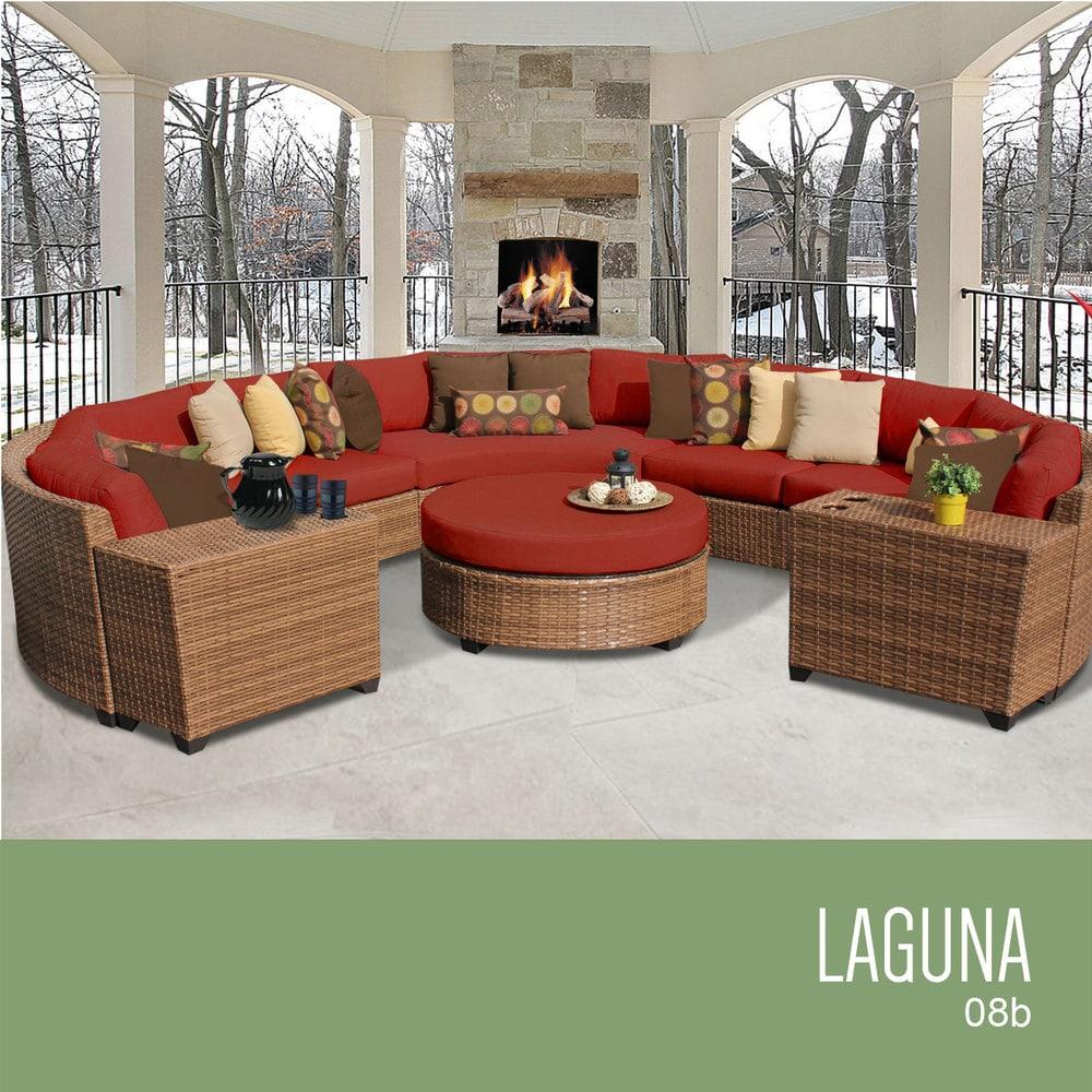 laguna_08b_terracotta_56cc0926358ed