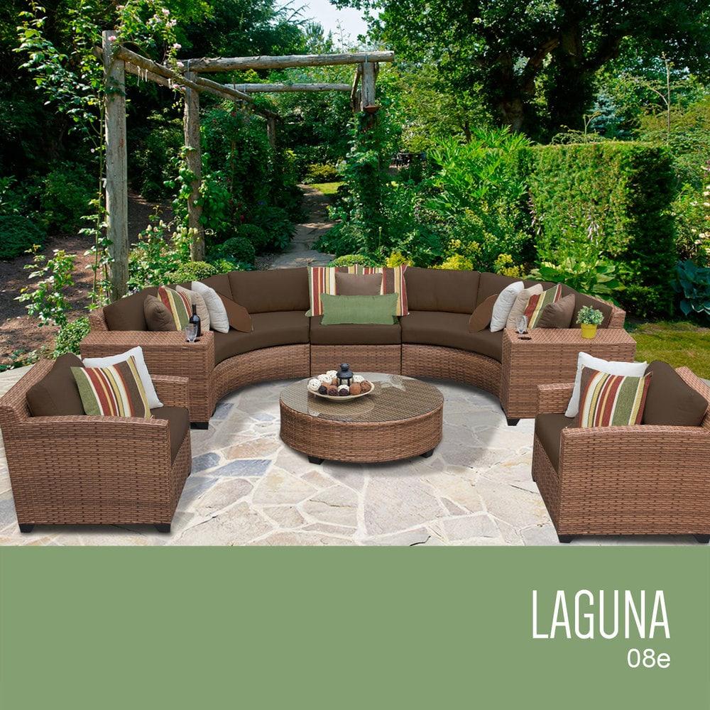laguna_08e_cocoa_56cc09980d104