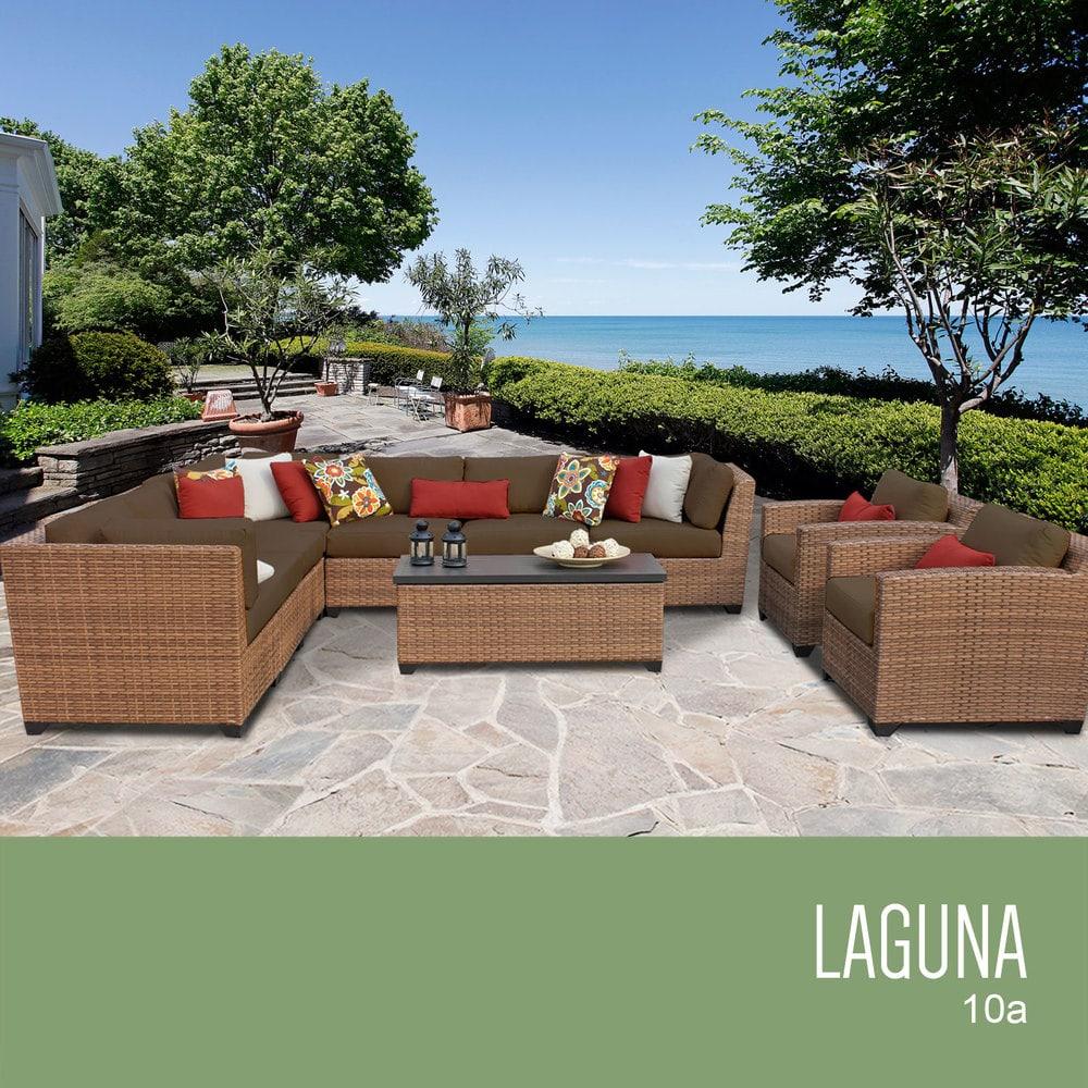 laguna_10a_cocoa_56cc0a12d01dc