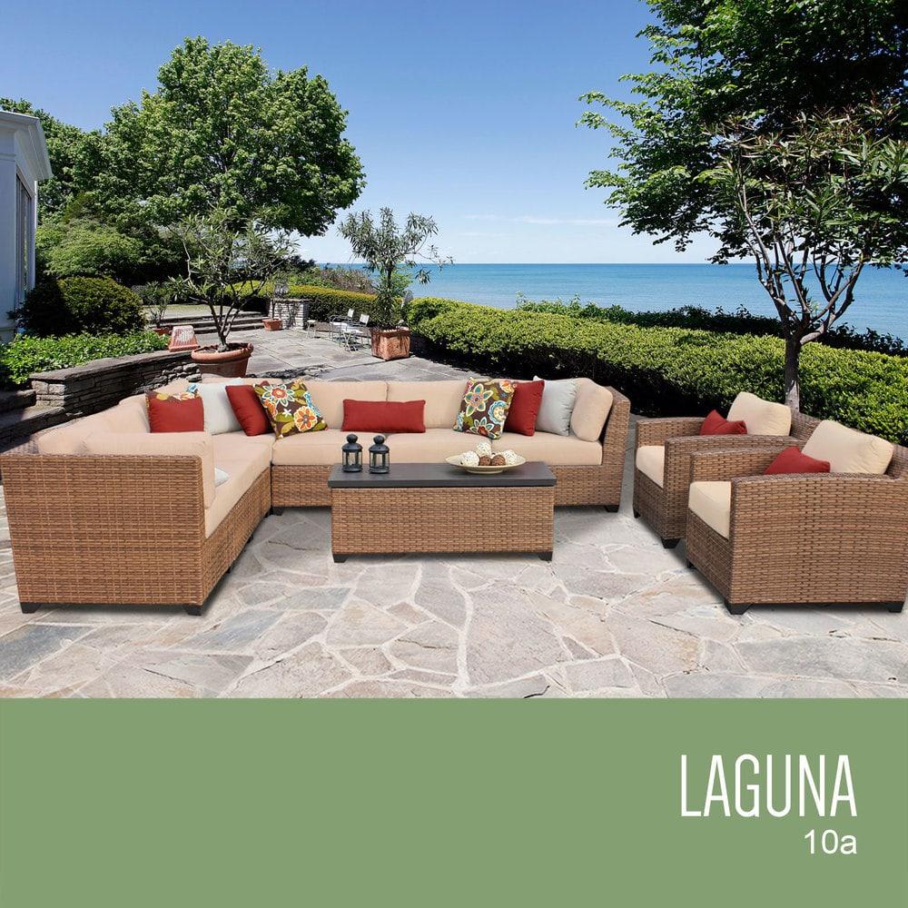 laguna_10a_wheat_56cc09f53d666
